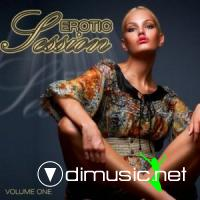 Erotic Session: Volume One (2009)