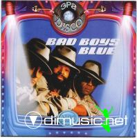 BAD BOYS BLUE - 12 ALBUMS (1985-1998)