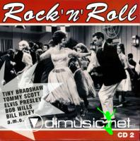 Rock 'n' Roll - Original Masters 2