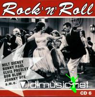 Rock 'n' Roll - Original Masters  6