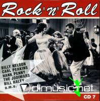 Rock 'n' Roll - Original Masters  7