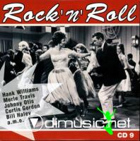 Rock 'n' Roll - Original Masters  9