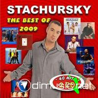 Stachursky - The Best Of 2009