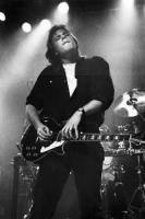 The Jeff Healey Band - The Very Best Of JHB