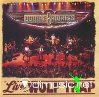 The Doobie Brothers - Live At Wolf Trap (2004)