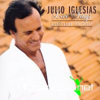 Julio Iglesias - Love Songs (2004)