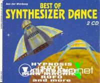 Best Of Synthesizer Dance