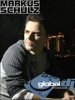 "Markus Schulz presents ??"" Global DJ Broadcast Ibiza Summer Sessions"