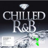 Chilled R&B Vol 2