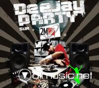 Dee Jay Party Vol 48