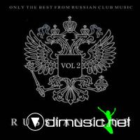 Russian Club Vol 2