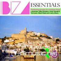 VA-Deep Trip Ibiza Essentials Vol.1 (2009)