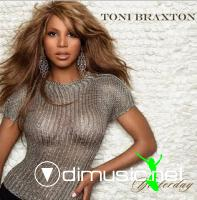 Toni Braxton - Yesterday [HOTTT!!! New Single 2009]