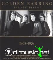 Golden Earring - The Very Best Of....Vol. 1