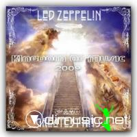 Led Zeppelin - Greatest Hits (2 CD) - 2009