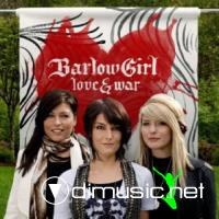 BarlowGirl - Love And War (2009)