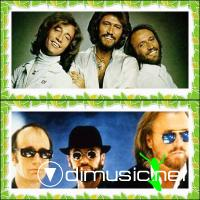 Bee Gees - Hit Pack (Remixes & Megamixes)