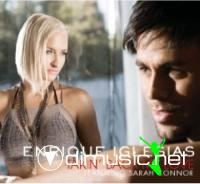 Enrique Iglesias & Sarah Connor - Takin Back My Love