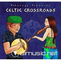 Putumayo Presents Celtic Crossroads