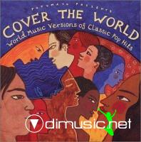 cover the world