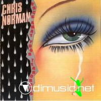 Chris Norman - Rock Away Your Teardrops (1982)