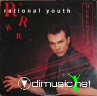 Rational Youth - Heredity [1985]
