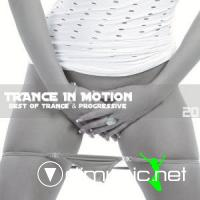 VA - Trance In Motion Vol.20 (2009)