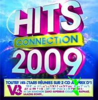 VA - Hits Connection 2009 V3 (2009))