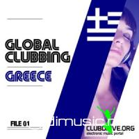 Global Clubbing Greece