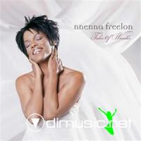 Nnenna Freelon - Tales Of Wonder (2002)