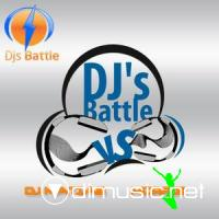 DJs Battle (Dj Matias vs. Morris)
