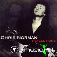 Chris Norman - Reflections (1995)