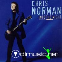 Chris Norman - Into The Night (1997)
