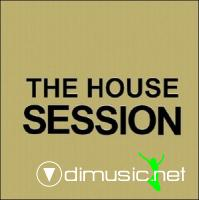 VA. The House Session