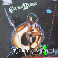 Claudja Barry - Tripping On The Moon (12