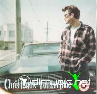 Chris Isaak - Forever Blue (1995)