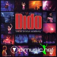 Dido - Discography (1999-2008)