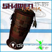 The Shamen - Different Drum [1993]