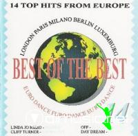Best Of The Best Vol. 14