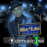 Ne-Yo - Blue Label RnB Vol.2 (2009)