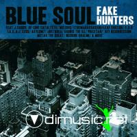 The FakeHunters - Blue Soul [2009]