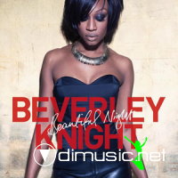 Beverley Knight - Beautiful Night EP (2009)