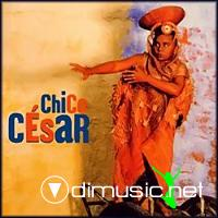 Putumayo Presents: Chico Cesar (2000)
