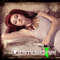 Tori Amos - Abnormally Atracted to Sin (New Album)(2009)