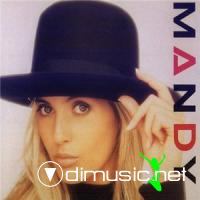 Mandy Smith - Mandy