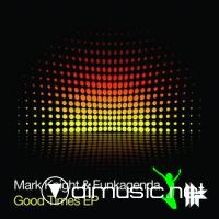 Funkagenda and Mark Knight - Good Times E.P. (2009)
