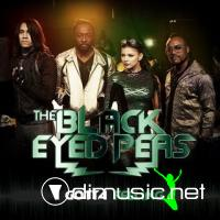 The Black Eyed Peas-I Gotta Feeling