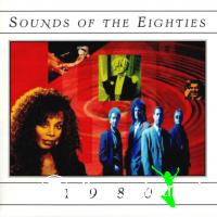Sounds of the Eighties - 1980