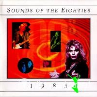 Sounds of the Eighties - 1985
