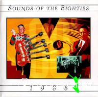 Sounds of the Eighties - 1988